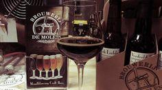 Craft Beer Days Kiel 2017 in der Halle400 - Die ProBier-Messe am 21. & 22. April 2017 in Kiel.  Craft Bier Brauereien auf den Kieler Craft Beer Days 2017: Aarhus Bryghus (Aarhus Dänemark) And Union (Hamburg / München) Balduin Ales (Hamburg) Beer of the Gods (Wacken Schleswig-Holstein) Braufactum (Frankfurt am Main Hessen) Braukeller Gotthilf (Bornhöved Schleswig-Holstein) BrewBaker(Berlin) Brouwerij De Molen (Bodegraven Niederlande) Buddelship (Hamburg) Circle 8 Brewery (Hamburg) elbPaul…
