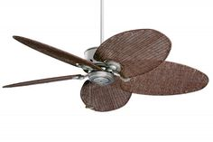 13899 hunter 23979 bayview 54 inch five blades ceiling fan florida ceiling fan aloadofball Image collections