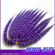 http://www.aliexpress.com/store/product/10-12-14Inch-12roots-piece-havana-mambo-twist-crochet-braiding-hair-for-children-and-women-2016/1963011_32591055514.html