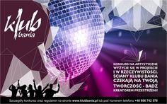 Zapraszamy do udziału w konkursie!!! http://www.hotelbania.pl/hotel/klub
