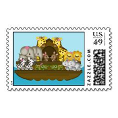 >>>Hello          Noah's Ark Postage           Noah's Ark Postage we are given they also recommend where is the best to buyDiscount Deals          Noah's Ark Postage Online Secure Check out Quick and Easy...Cleck Hot Deals >>> http://www.zazzle.com/noahs_ark_postage-172662245760047851?rf=238627982471231924&zbar=1&tc=terrest