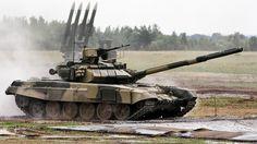 russian-t-90-tank-207765.jpg (1920×1080)