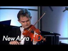 Grupa MoCarta - Rejs (HD) - YouTube