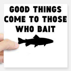 Fish Quotes, Fishing, Funny, Decor, Decoration, Funny Parenting, Decorating, Hilarious, Peaches