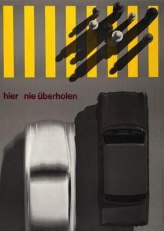Hans Hartmann