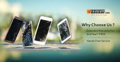 #WarrantyBazaar offers mobiles and tablets extended warranty service free for 2nd year. Have a look. #freeextendedwarranty #samsungextendedwarranty