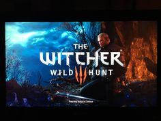 Exams ended. BB university. Before going abroad i still have some time. I hope i have made a good decision. #TheWitcher3 #PS4 #WILDHUNT #PS4share #games #gaming #TheWitcher #TheWitcher3WildHunt