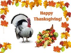 funny thanksgiving hd images