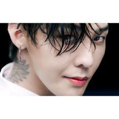 BIGBANG | G-Dragon