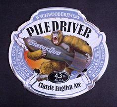 Piledriver
