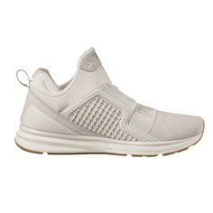 f4bb01687ef4 Zapatillas Puma Ignite Limitless Reptile Beige – The Surf Town Puma Ignite  Limitless