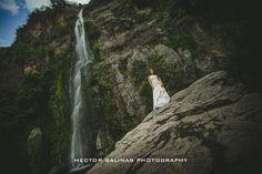 001 ©Hector Salinas Photography
