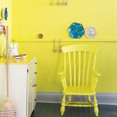 Bright is back!! As we mentioned last year, bold colours are back on trend for this year, follow this link to read more....... http://www.europeanbathrooms.com/news/2013/12/interior-design-bold-bright-colour-the-next-big-thing/