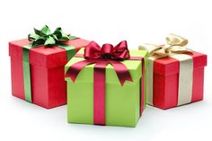 8 Types of eco-friendly gift boxes wholesale Gift boxes are one of the most important parts of our lives. The primary role of these boxes is to provide the complete protection to the item from damage. Purchasing the plastic gift box is highly expensive but when you throw then in trash, this plastic packaging does nothing but makes your trash f...