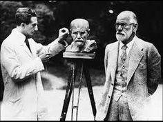 Sigmund Freud - Die Erfindung der Psychoanalyse 1/2