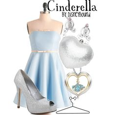 Cinderella  She was called that because of her evil step sisters. It was from the word cinders, which she cleaned