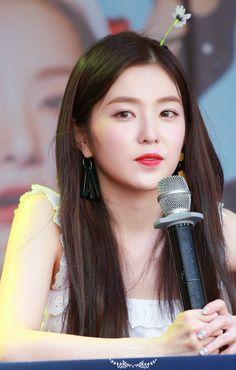 Seulgi, Miss Girl, Brave Girl, Kim Yerim, Red Velvet Irene, Beautiful Inside And Out, Sooyoung, Daegu, Korean Girl