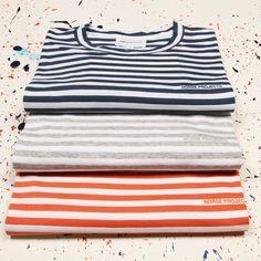 09c54a7c 91 Best T - S H I R T images | Men wear, Men's clothing, Men clothes