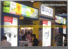 Exhibition Stall Fabricators In Kolkata : 58 best exhibition stand construction images in 2019 exhibition