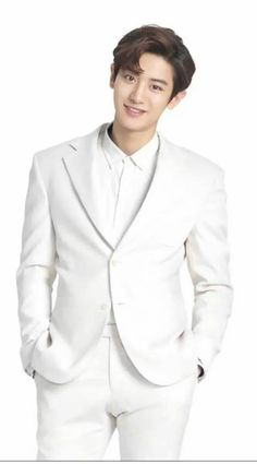Park Chanyeol Exo, Kpop Exo, Kyungsoo, Exo Kai, Chansoo, Chanbaek, Exo 2017, Chen, Exo Concert