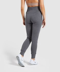 6fefd9f4c1a50 13 Best Gym images | Activewear, Athleisure wear, Athletic outfits