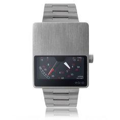 Dezeen Watch Store: