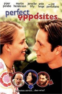 Perfect Opposites - 2004 Enter the vision for. Drama Type and Films Original is name Perfect Opposites. Free Films Online, Movies Online, Kathleen Wilhoite, Artie Lange, Martin Henderson, The Cheetah Girls, Moving To Los Angeles, Chick Flicks, Opposites Attract