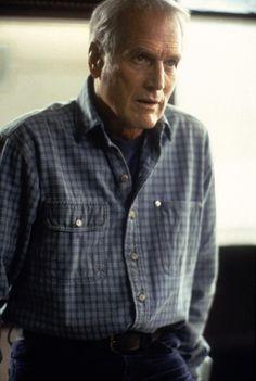 NOBODY'S FOOL, Paul Newman, 1994, (c) Paramount