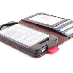 jeweled iphone 4 case