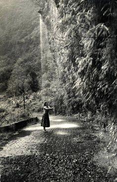 La Réunion lontan: éloge de la douceur de vivre |Réunionnais du Monde - Ile de la Réunion