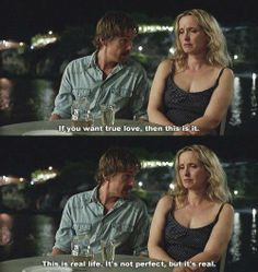 Before Midnight (201