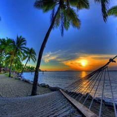 Puerto Rico Island in the Sun - Gary Trotman @Steelasophical UK Steel Band…