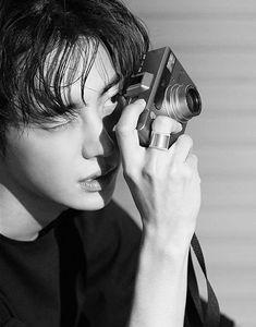 isnt he the guy from that korean drama the god thing Beautiful Boys, Pretty Boys, Cute Boys, Asian Male Model, Male Models, Jaewon One, First Rapper, Jung Jaewon, Korean Boys Ulzzang