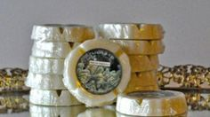 Bath & Body Works Slatkin & Co. Fresh Balsam Home Fragrance Disc Lot of 17 by Slatkin & Co.. $49.99