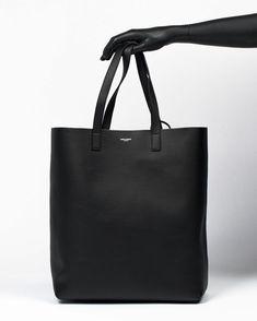 YSL Shopping Bag Ysl, Shopping Bag, Kate Spade, Bags, Fashion, Handbags, Moda, La Mode, Shopping Tote Bags