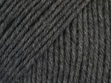 Drops Baby Merino - All Colours - Yarn - Wool Warehouse - For Ian's hat