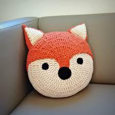 Diy Crochet And Knitting, Crochet Teddy, Baby Hats Knitting, Crochet Bear, Crochet Videos, Crochet Home, Crochet Crafts, Crochet Doilies, Crochet Projects