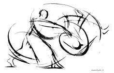 aikido_logo2_trans.png (401×256)