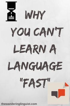 Ways Of Learning, Learning Spanish, Learning Resources, Learning Japanese, Learn To Write Japanese, Learn Korean, Korean Language Learning, Learn A New Language, Foreign Language