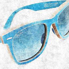Ray-Ban Denim Collection Now Available at eyeheartshades.com #sunglasses #surf #love #loveit #rayban #raybans #classiclook #classic #wayfarer #eyewear #eyeglasses #sexy #happy #hot Ray Ban Sunglasses, Mirrored Sunglasses, Happy Hot, Eye Glasses, Classic Looks, Wayfarer, Eyewear, Ray Bans, Surfing