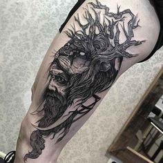 Fredao-Oliveira-Tattoo-015