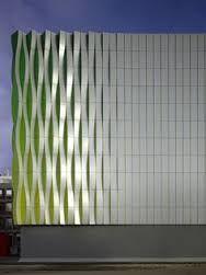 「facade cool」の画像検索結果