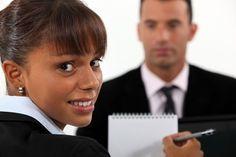 40 Best ielts reading practice tests images in 2014   Job interview