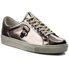 28 fantastiche immagini su brand shoes | Scarpe, Negozi di