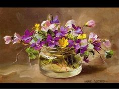anne-cotterill-19332010-english-paintera-c-6-638.jpg?cb=1412088736