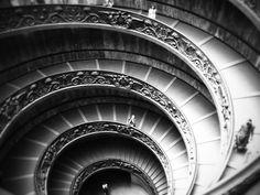 Museo. Vaticano. Roma