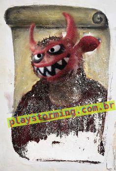 playstorming.com.br