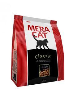 Mera Cat Classic   apetslife.co.za