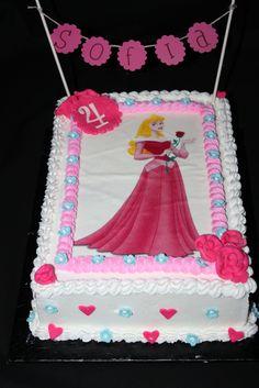 sleeping beauty birthday cake - sleeping beauty birthday cake tfl.