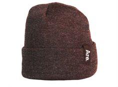 Style Tipp mit Are. Clothing aus Jena Jena, Beanie, Hats, Fashion, Moda, Hat, Fashion Styles, Beanies, Fashion Illustrations
